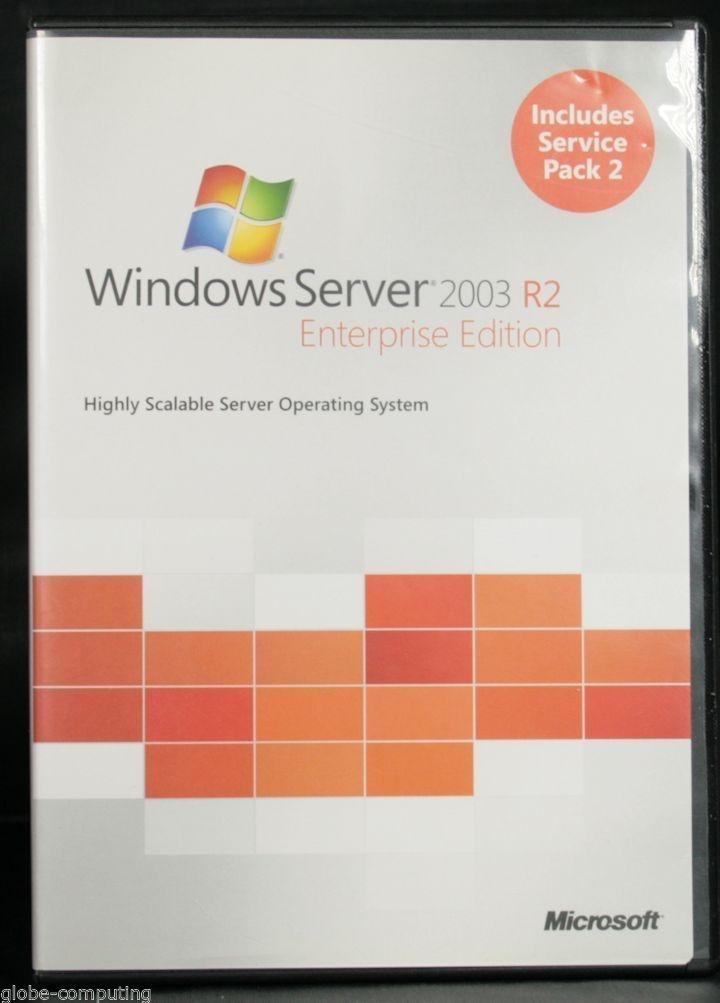 Einde van de ondersteuning voor Windows Server 2008 en ...